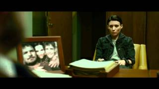 Nonton Verblendung   The Girl With The Dragon Tattoo   Story Trailer Us  2011  Film Subtitle Indonesia Streaming Movie Download