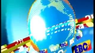 #EBC አማርኛ የቀን 7 ሰዓት ዜና…መጋቢት 20/2009 ዓ.ም