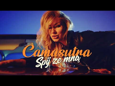 Camasutra - Śpij ze mną