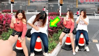 Video Best FUNNY Videos 2018 People Doing Stupid Things  Compilation,.Cah Mending EP 33 MP3, 3GP, MP4, WEBM, AVI, FLV Desember 2018
