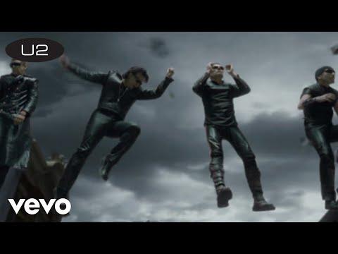 U2 – Elevation