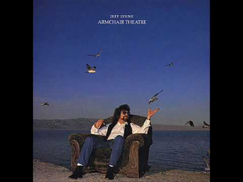 Tekst piosenki Jeff Lynne - Blown Away po polsku