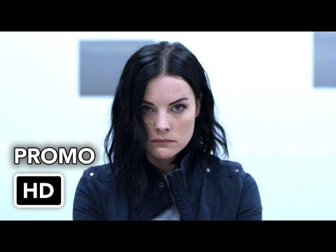 "Blindspot 5x09 Promo ""Brass Tacks"" (HD) Season 5 Episode 9 Promo"