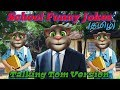 School Funny Jokes Tamil | Talking Tom Version | Comedy series#17
