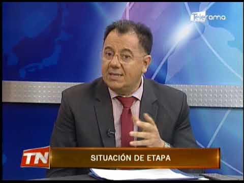 José Luis Espinoza