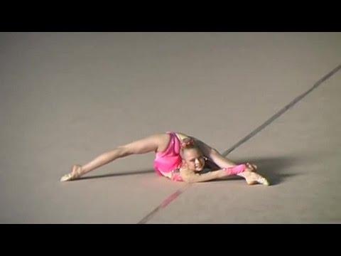 kristina pimenova gymnastics download foto gambar