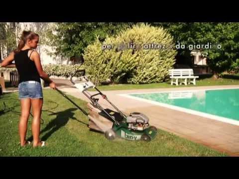 Máy phun rửa áp lực Lavor I-Clean