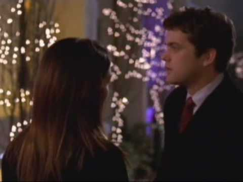 pacey/joey S06E18 ( love bites ) part 2/3