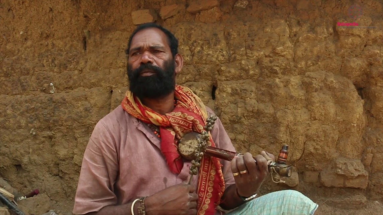 A window into the Devar Community- the music of Phaguram Devar