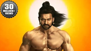 Video Andhra Don (2019) PRABHAS NEW RELEASED Full Hindi Dubbed Movie   Nayanthara   NEW Hindi Movies download in MP3, 3GP, MP4, WEBM, AVI, FLV January 2017
