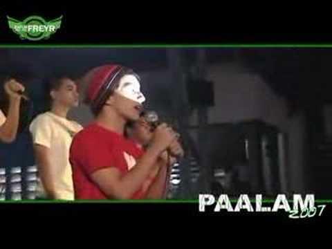 maikling kwento ni jose rizal tagalog version Talambuhay ni drjose p rizal josé rizal kaya sa pagbabalik ni rizal sa maynila mula sa espanya mga uri ng maikling kwento.