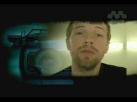 Tekst piosenki Coldplay - Gold In Them Hill po polsku