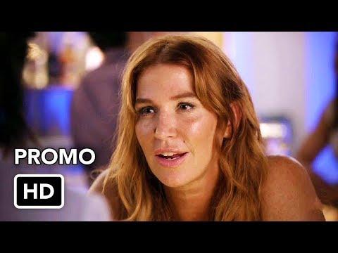 "Reef Break 1x02 Promo ""Lost & Found"" (HD) This Season On"