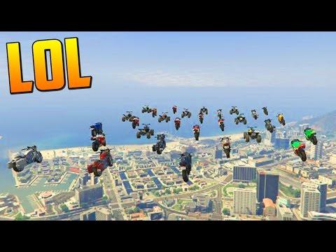 Thumbnail for video 19Wp7QKqdII