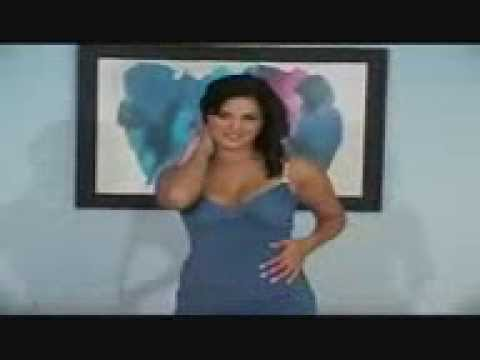 Sunny Leone Uncensored Scene From Movie JACKPOT