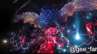Thank's for watching Like Share and Subscribe !!!Djakarta Warehouse Project 2016Presented by : Ismaya Live & MovePerfomed by : BlasterjaxxStage : Garudha LandRecorded with : Action CamInstagram : @gee_fanur#DWP16 EDAAAAN#DWP17 EDAAAANKEUN