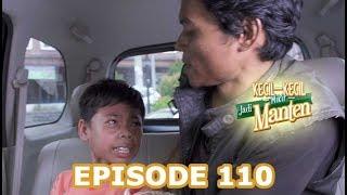 Download Video Dimas Diculik! - Kecil Kecil Mikir Jadi Manten Episode 110 part 3 MP3 3GP MP4