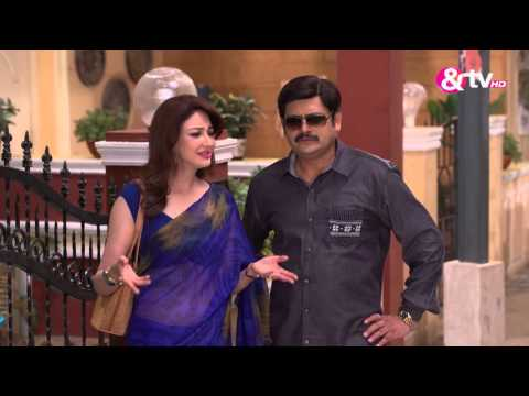 Bhabi Ji Ghar Par Hain - Episode 307 - May 3, 2016