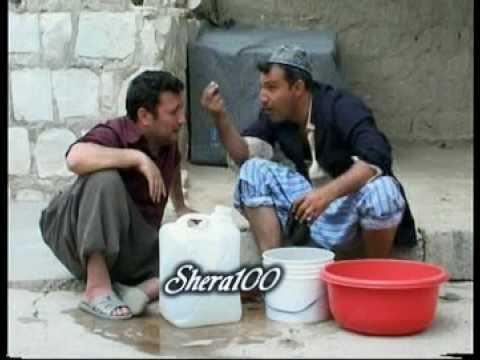 Filmi Comedy Kurdi ( Blla ) Bashi 3