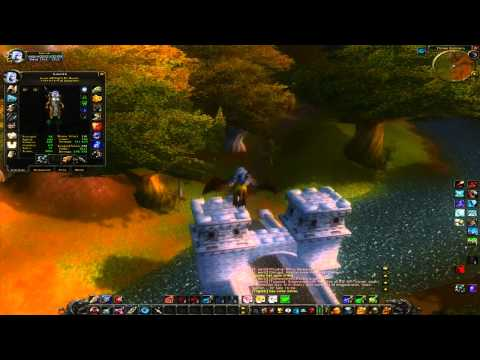 World-of-Warcraft-Feenix-Private-Server-Vanilla-BOT!!!(1-12-Vanilla-WoW-Server)