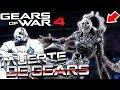 Gears Of War 4 Que Tan Muerto Est El Juego