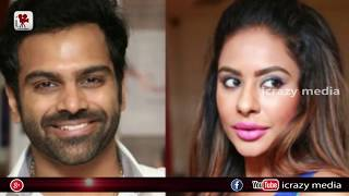Video Hero Venkatesh Sensational Comments On Sri Reddy Abhiram Issue | Venkatesh | SriReddy | icrazy media MP3, 3GP, MP4, WEBM, AVI, FLV Mei 2018