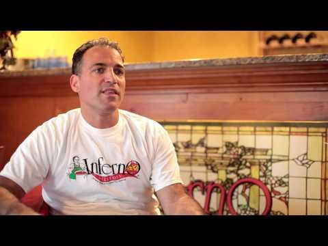 Mealeo   Online & Mobile Ordering for Restaurants