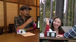 Video UPS SALAH | DIPAKSA MENIKAH (31/03/18) MP3, 3GP, MP4, WEBM, AVI, FLV September 2018