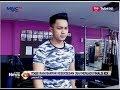 Download Lagu Mengenal Seorang Yogie Nandes, Jebolan KDI 2015 - LIP 11/05 Mp3 Free