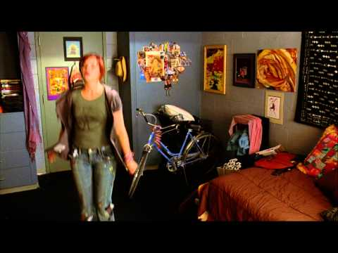Sisterhood of the Traveling Pants 2 - Trailer_Legjobb vide�k: Film