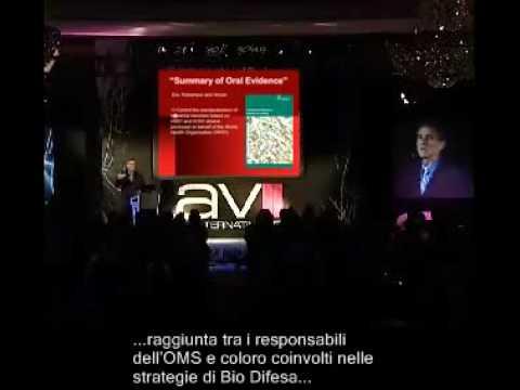 Vaccino tossico h1n1 autismo e vaccini - Epatite b periodo finestra ...