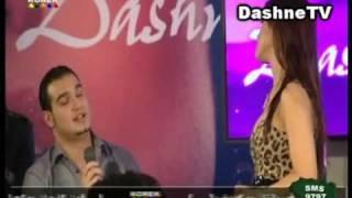 Dashne Show Legal Malpari Www.chra.tv 5