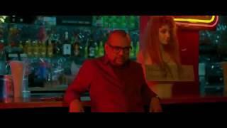 Nonton O Sajna Table No 21 2013 Full Video HDRip =RoNeto Murmu Film Subtitle Indonesia Streaming Movie Download