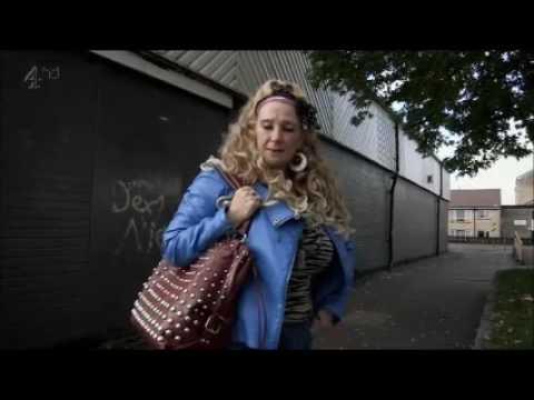 Skint (2013) (2013) Season 1 Episode 4