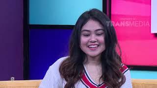 Video RUMPI - Rakry Tetap Menjadi Teman Baik Indriyani Rusadi (7/2/19) Part 3 MP3, 3GP, MP4, WEBM, AVI, FLV April 2019