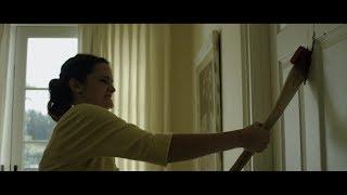 Nonton Exclusive Still Born Clip Film Subtitle Indonesia Streaming Movie Download