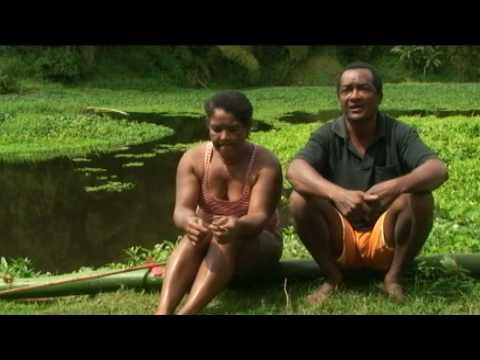 Documentário: ARMADILHA - PARTE 4/5
