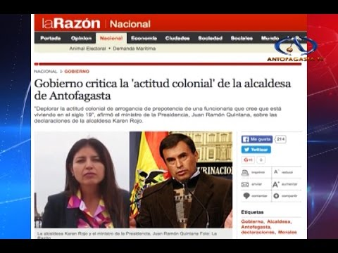 Video Respuestas a video de Karen Rojo download in MP3, 3GP, MP4, WEBM, AVI, FLV January 2017