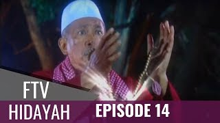 Video FTV Hidayah - Episode 14 | Pesugihan Gembel MP3, 3GP, MP4, WEBM, AVI, FLV Maret 2019