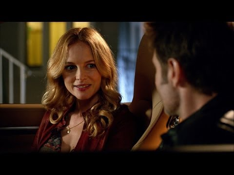 Californication 7.04 (Preview)
