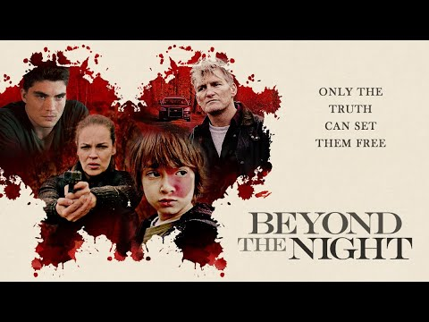 Beyond the Night (2019) Official Trailer | Breaking Glass Pictures | BGP Thriller Mystery Movie