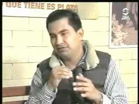 teleamiga - (Tele Amiga) Des Gracias por tus Desgracias: Iván Gutiérrez el converso actor colombiano de televisión transmite el programa donde el Arq. Fabián Gutiérrez c...