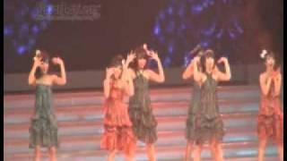Video Cherry Belle Ketahuan Pura-Pura Nyanyi MP3, 3GP, MP4, WEBM, AVI, FLV Maret 2018