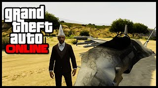 GTA 5 & GTA 5 Online Glitches - GTA 5 & GTA 5 Online Glitches After Patch 1.15 - GTA 5 Online Teleport Glitch Lets You Instantly...