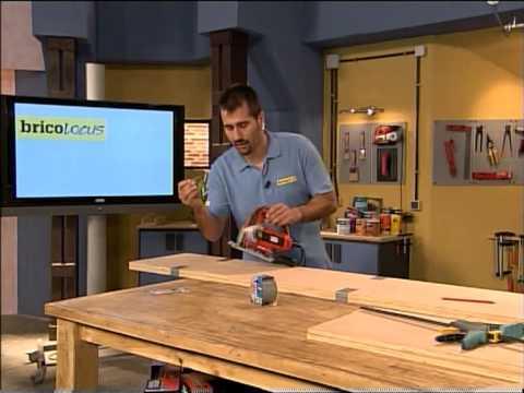 Biombos separadores videos videos relacionados con - Como hacer un separador de ambientes ...