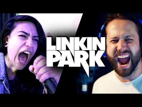 """Linkin Park  """"One Step Closer"""" Cover"""