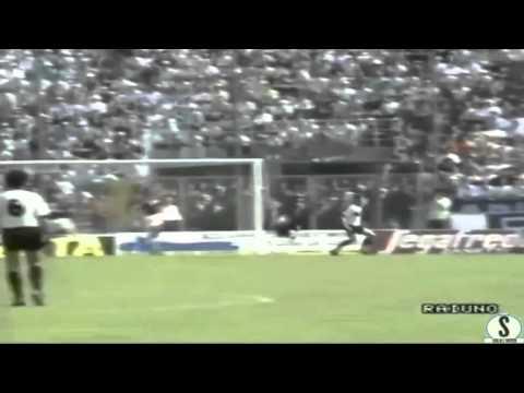 serie a 1988-89: bologna - inter 0-6!