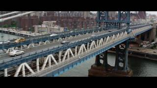 Nonton Fast   Furious 8 Official Trailer 1  Universal Pictures  Hd Film Subtitle Indonesia Streaming Movie Download