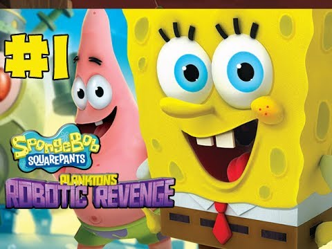 squarepants - Leave a like and subscribe ! ===Awesome Sauce=== SUBSCRIBE TO MY VIDEOS HERE : http://youtube.com/subscription_center?add_user=Blitzwinger FOLLOW ME ON TWITT...