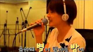 Download Lagu 110903 윤하 (Younha) - 환생 Mp3
